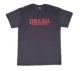 The Call Modern Romans - Gray T